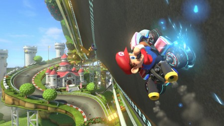 Mario-Kart-8-Wii-U-Official-Screenshots-Nintendo-001