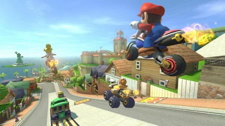 Mario-Kart-8-Wii-U-Official-Screenshots-Nintendo-010